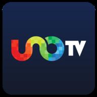 www.unotv.com