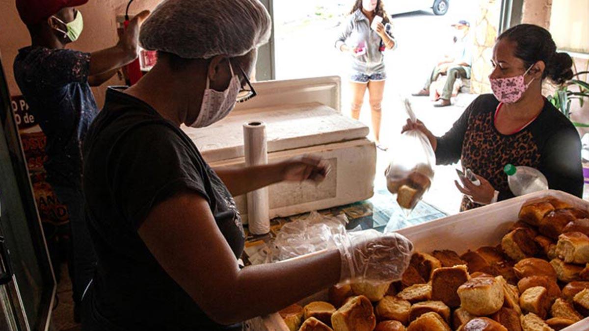 ¿Te gusta el pan dulce? Conoce los 5 más populares en México