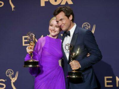 """""""Ozark"""" regresa a Netflix para su cuarta y última temporada"""