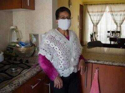 empleadas domesticas, desempleo, america latina