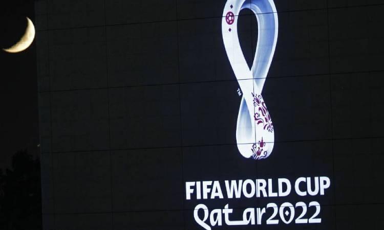 El Mundial de Qatar 2022 ya tiene sus horarios oficiales