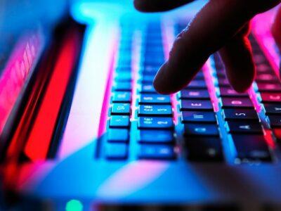 Reino Unido, seguro de implicación rusa en ataques cibernéticos