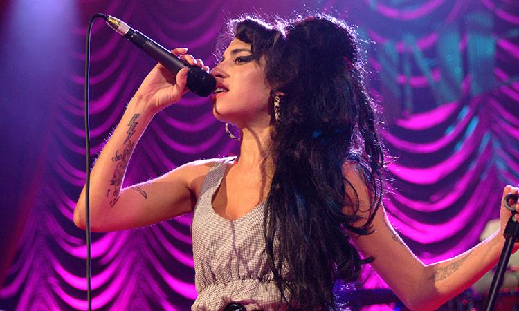 Amy-Winehouse-muerte