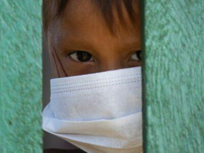 Ayuntamiento de Veracruz dará becas a hijos de fallecidos por COVID-19