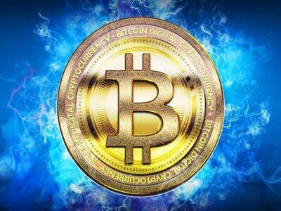 ¿Qué es el bitcoin, moneda virtual que pedían hackers en Twitter?