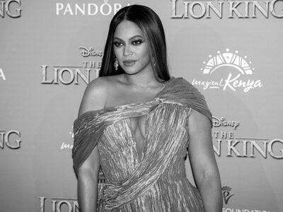 Beyoncé, Billie Elish, Pablo Alborán y más estrenos