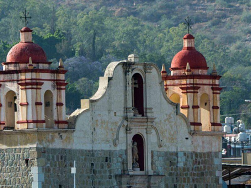 Ciudades para viajar: Oaxaca y San Miguel de Allende, de las mejores del mundo