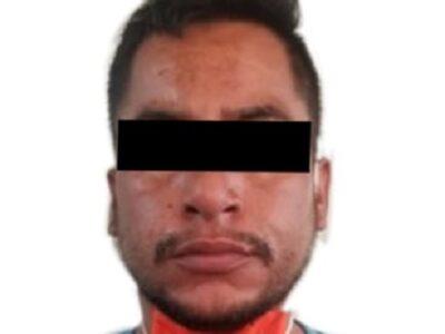 CJNG: procesan a supuesto jefe de sicarios de Baja California