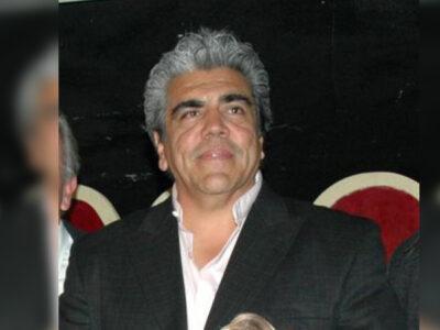 Jorge Reynoso arrestado por segunda vez por agresión sexual en EE. UU.