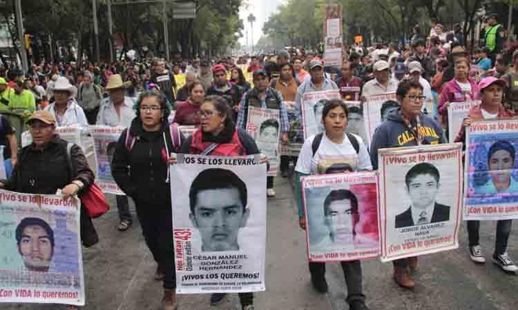 El Mochomo: suspenden a secretario del juzgado que otorgó su libertad