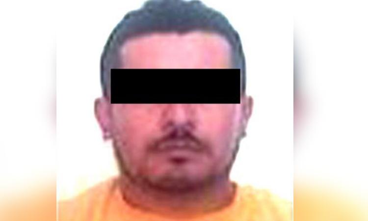 Por liberar al Mochomo pagaron millones, confirma la FGR