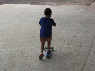 En Yucatán, desabasto de medicinas afecta a niños con cáncer