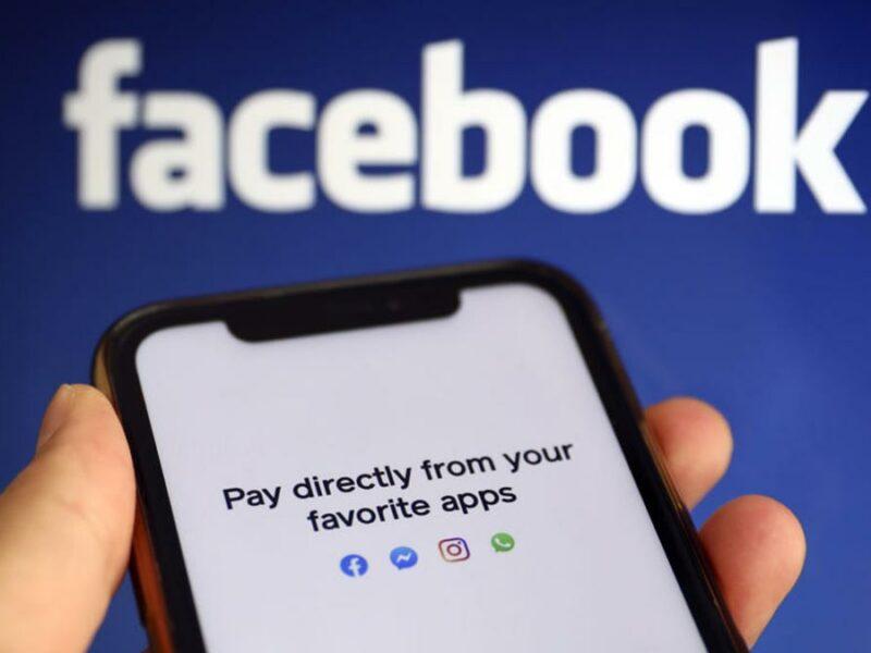 Redes sociales: Hi5, MySpace y otras que antes usábamos
