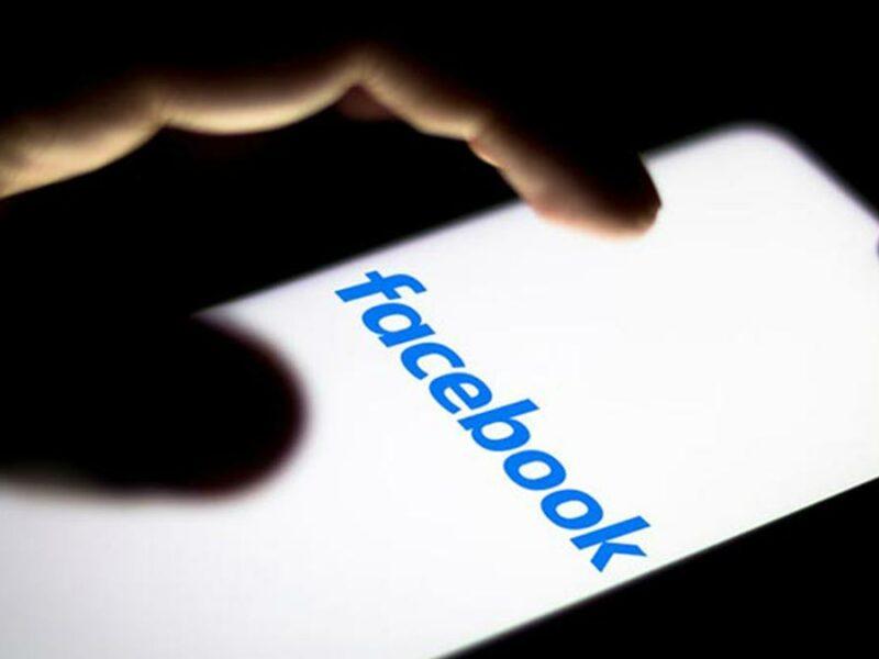 Adiós, anuncios de Facebook de Coca-Cola y Starbucks para el discurso de odio