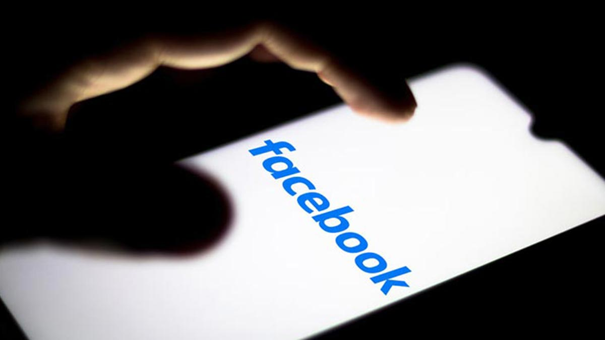 Adiós, anuncios en Facebook de Coca-Cola y Starbucks por discursos de odio