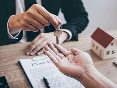 Fovissste disminuye su tasa de interés a 8.3% para créditos hipotecarios