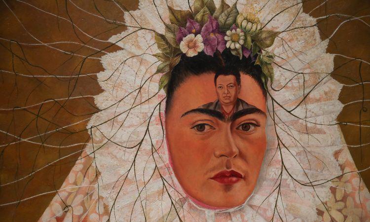 En el aniversario 113 de Frida Kahlo, actrices hablan sobre ella