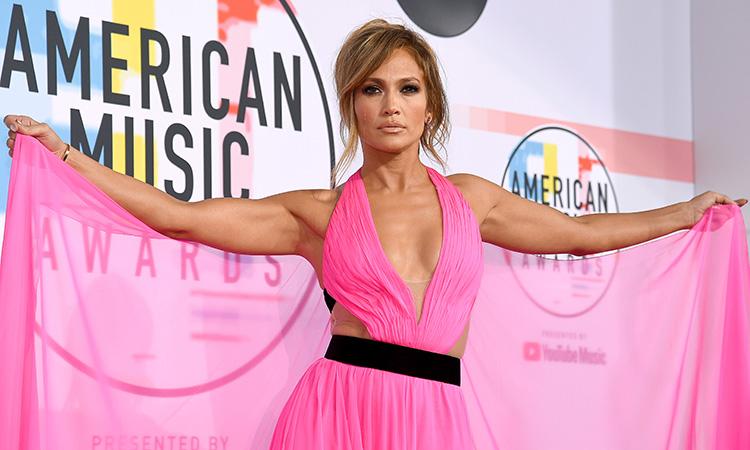 Jennifer Lopez cumple 51 años