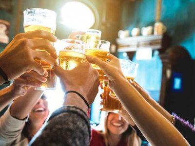 En Chihuahua, Ley de Alcoholes aplica sanciones a negocios