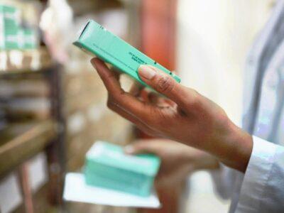 Distribuidora de medicinas: qué es y para qué servirá