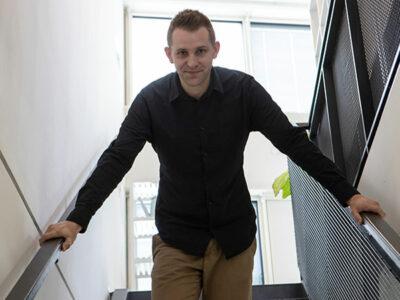 Max Schrems, el joven que desafió a internet a favor de los datos personales
