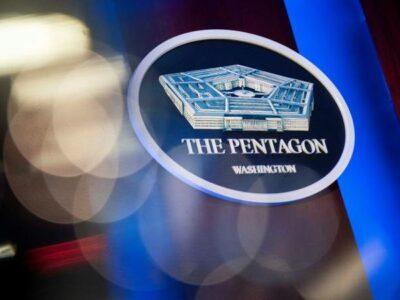 Pentágono de Estados Unidos compartiría hallazgos sobre OVNIS