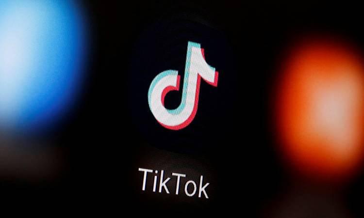Donald Trump recibirá sugerencias de seguridad contra TikTok
