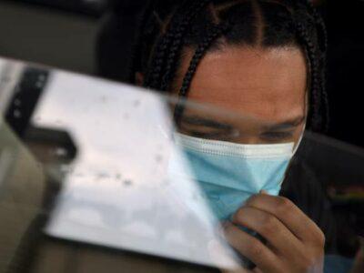 Peste negra no representa amenaza grave en China: OMS