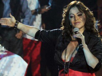 "Jenni Rivera: lazan canción inédita ""Quisieran tener mi lugar"""