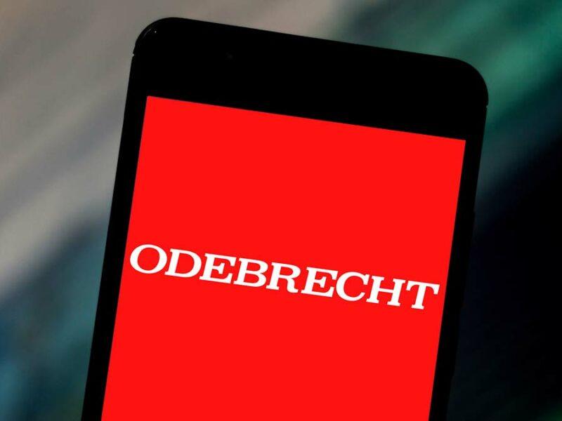 SFP va contra filial de Odebrecht con apoyo de Brasil
