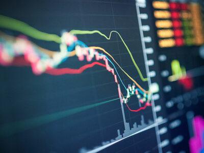 El PIB registra un histórico desplome del 18.9% en el segundo trimestre