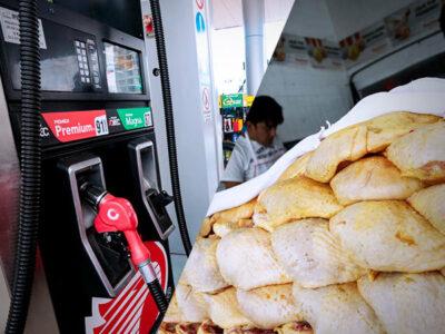Inflación en México se acelera en este mes de junio: INEGI