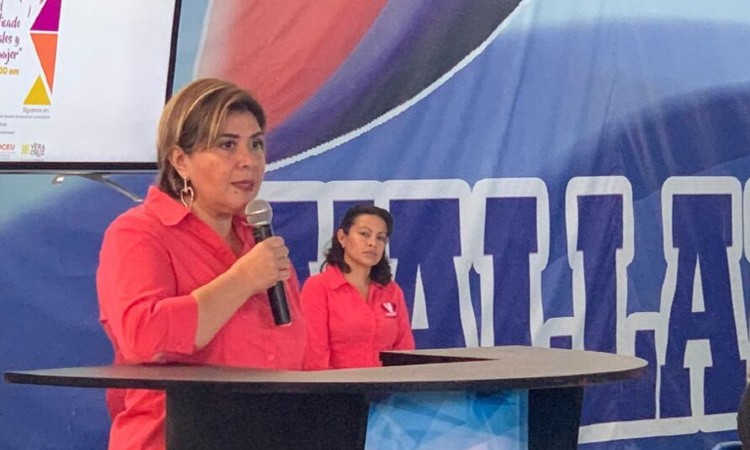 Asesinato de rectora en Veracruz: descartan robo como móvil