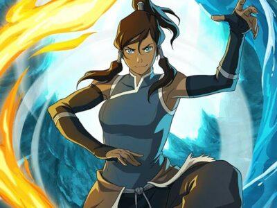 Avatar llega a Netflix
