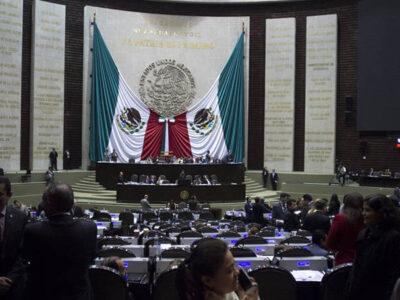 Pamela Cerdeira analiza los encuentros entre los políticos para la selección de los nuevos consejeros del INE