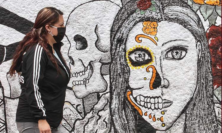 Martha Anaya analiza la situación del COVID-19 en México a partir del anuncio de AMLO