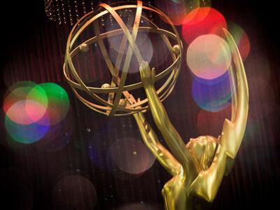 Emmy 20202