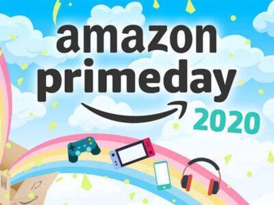 Amazon Prime Day 2020 en India