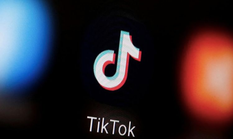 TikTok anunció que se retirará de Hong Kong en los próximos días.