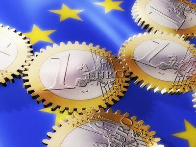 Unión Europea logra acuerdo histórico para enfrentar pandemia de COVID-19