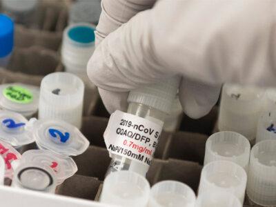 Vacuna contra COVID-19: Todo lo que se sabe hasta el momento