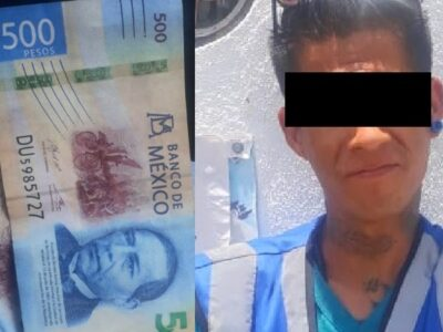 billetes falsos