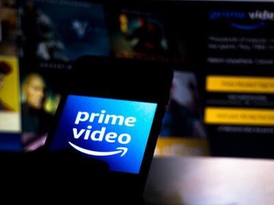 Amazon creará mil empleos en Irlanda para su nuevo campus en Dublín