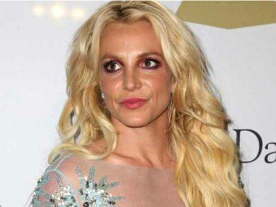 Critican salud mental de Britney Spears