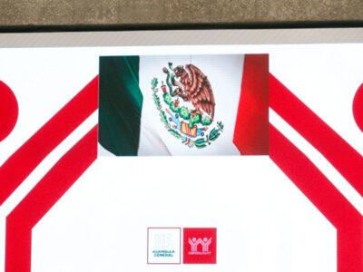 Infonavit: mexicanos en EU podrán pagar crédito propio o de un familiar