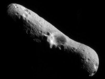 asteroides tierra