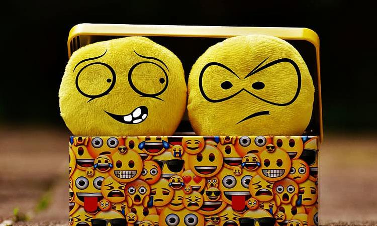 dia del emoji 2020