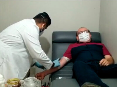 Tamaulipas plasma contra covid-19