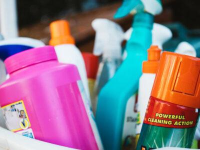 epa productos desinfectantes covid-19