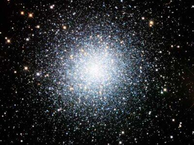 estrellas antiguas